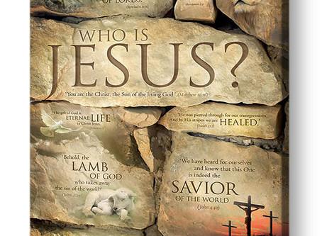 Beware of All Sin-Isaiah 59:2