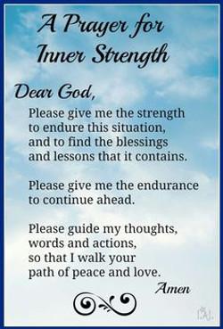 678387779cb595d35b278df1323b3835--give-me-strength-inner-strength