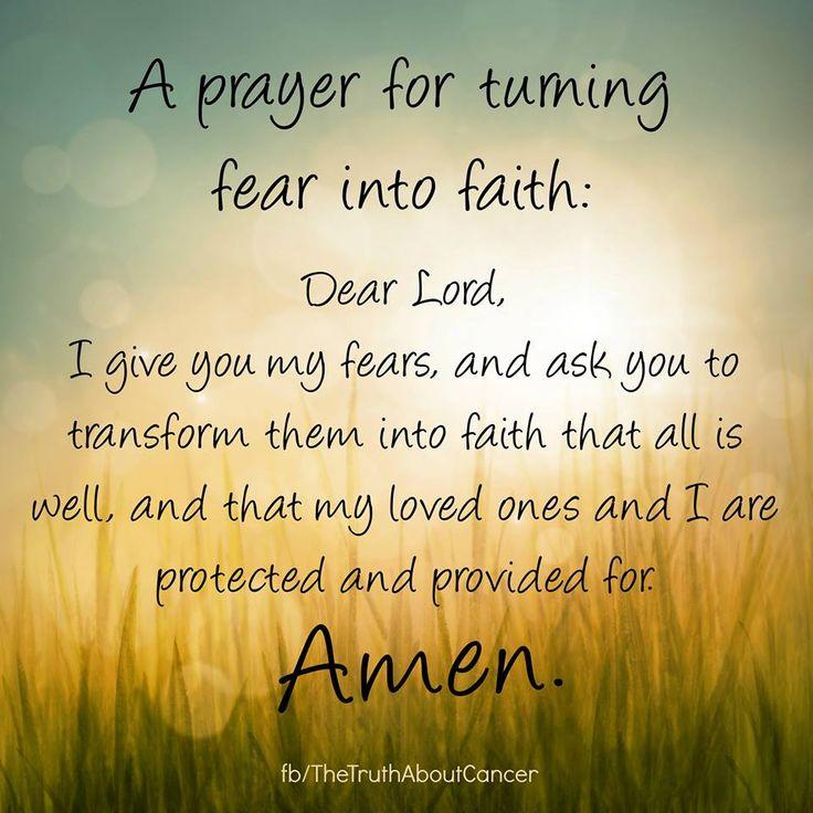 c3fccd10da72754995e02cf2cf7f30ef--cancer-prayer-prayers-for-healing-cancer