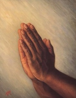Click to request Prayer