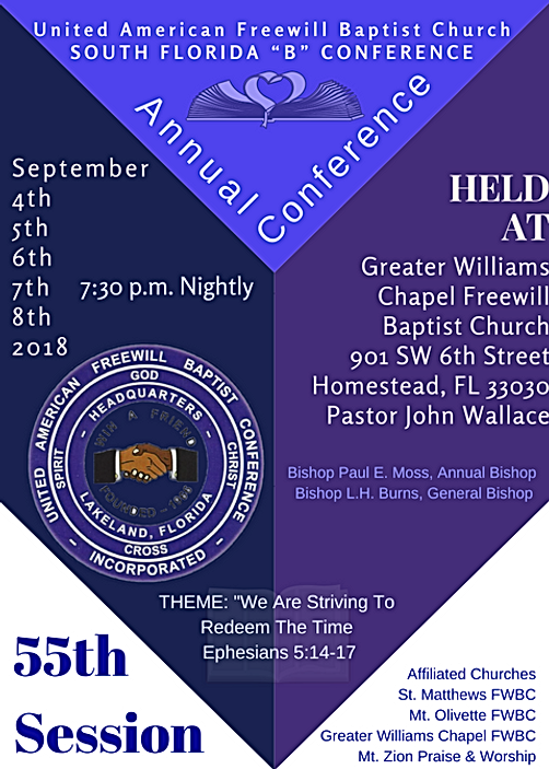Annual conference flyer 9-18.png
