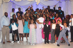 youth banquet photo1