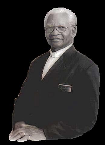Bishop Randall.png
