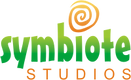 Symbiote Studios Logo