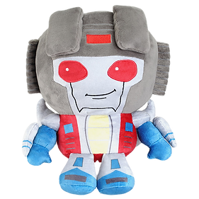 Transformers Starscream