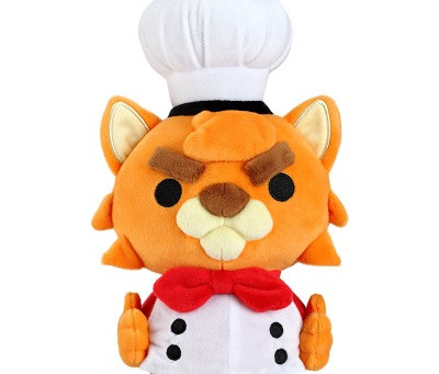 All about Overcooked
