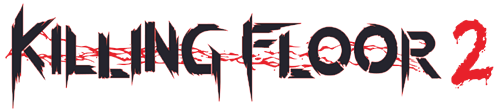 KF2_Logo_edited.png