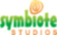 Symbiote Studios Toy Manufacturer