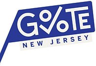 GoVote_logo2.png