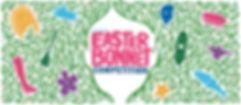 EB2018_TicketHeader_1280x560.jpg