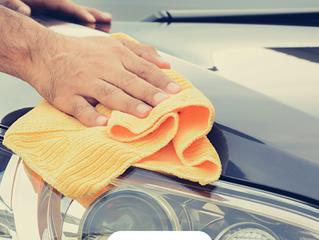 Teste do especialista: qual cera restaura melhor o plástico do carro?