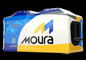 produtos-onibus-bateria.png