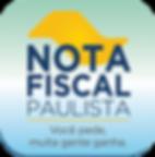 LOGO NOTA PAULISTA.png