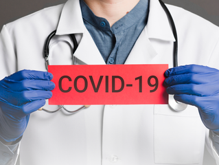 Cuidados com o carro que ajudam na prevenção contra o Coronavírus!