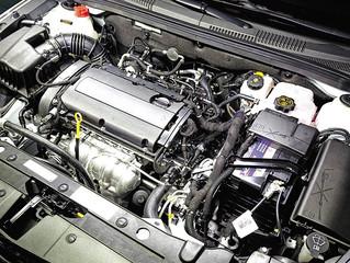 Nove dicas para fazer seu Motor durar mais!