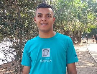 Lucas Felipe Soares de Souza_edited.jpg