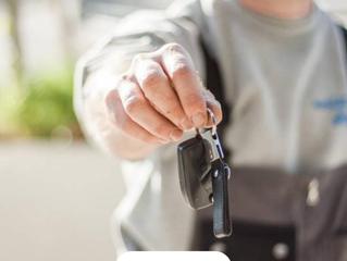 Seguro do carro está caro? Veja 11 dicas para deixá-lo mais em conta