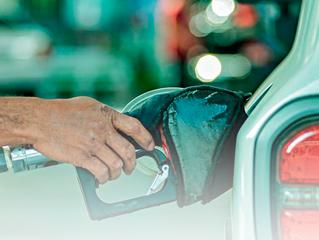 Combustível adulterado: saiba como detectar e como (tentar) fugir.