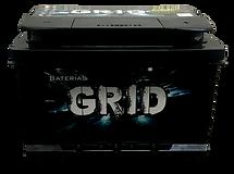 GRID-FRENTE.png