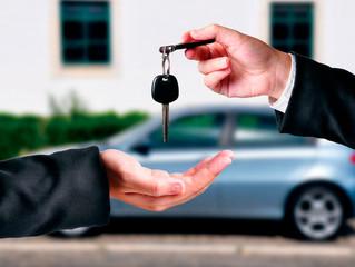Como vender o seu carro do jeito mais rápido pela internet