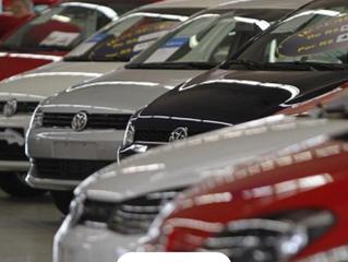 7 dicas de manutenção de carros usados que você precisa conhecer