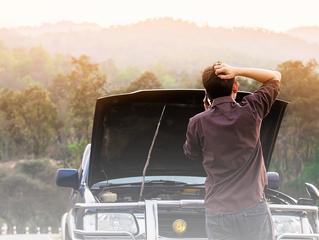 6 dicas para manter o motor do carro em perfeito funcionamento.