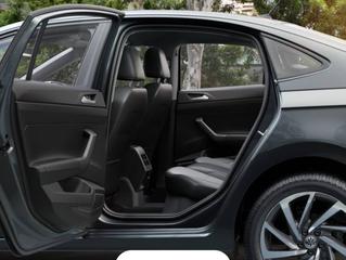 Bater a porta pode provocar algum dano no carro?