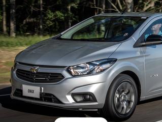 Correio técnico: como rebocar um carro sem o gancho de suporte frontal?