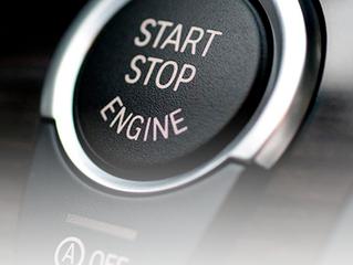 Como funciona o sistema Start-Stop e quais seus benefícios