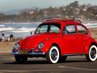 Correio Técnico: dá para instalar airbags e ABS em carro antigo?