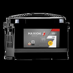 MAXION EFB 72.png