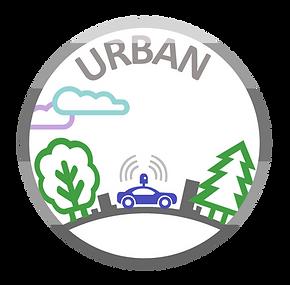 urban_png.png