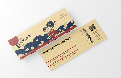 2 Free Event Tickets Mockup.png