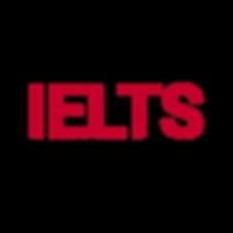 IELTS (1).png