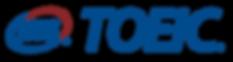 logo-toeic-555x148.png