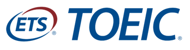 logo-toeic-555x148.png