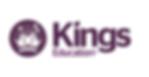 xp-kings.png