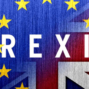 Impact Of Brexit On International And Domestic Students