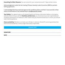 Billing Form Page 2.jpg