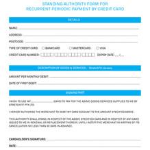 Billing Form Page 1.jpg