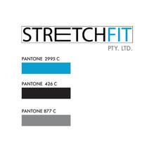 STRETCHFIT-PATONES (1)-page-001.jpg