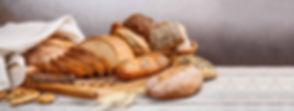 Banner_Bakery.jpg