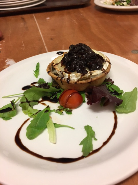 goats cheese tart.jpg
