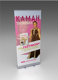 KAMAH MINISTRIES.png