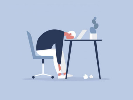 What is Ad Fatigue? How to Diagnose and Cure it?