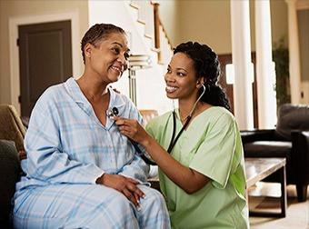 121024025929-49-best-jobs-home-care-nurs