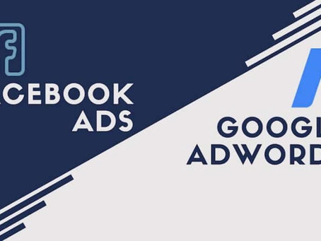 How to Get Leads on Facebook and Google Through Ads For Your Business?