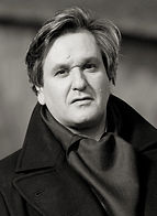 Antonio_Pappano_mr.1305047185_edited_edi
