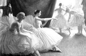 1_Ballet_а2_edited.jpg