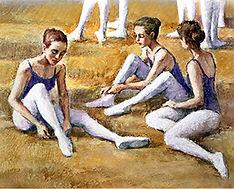 Три танцовщицы на полу 1а3.jpg